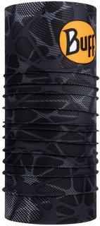 BUFF(バフ) 377104 COOLNET UV+ APE-X BLACK ネックウォーマー