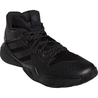 adidas(アディダス) FW8487 Harden Stepback メンズ バスケットシューズ バッシュ