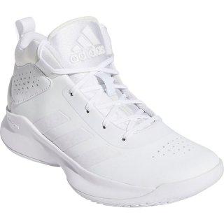 adidas(アディダス) FW8536 Cross Em Up 5 K Wide ジュニア バスケットシューズ バッシュ