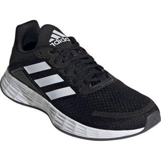 adidas(アディダス) FX7307 DURAMO SL K ジュニア ランニングシューズ 運動靴 子供用