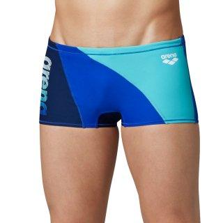 ARENA(アリーナ) FSA-0622J ジュニア ボーイズ ショートボックス 競泳トレーニング水着 練習用 部活