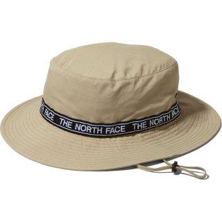 THE NORTH FACE(ザ・ノースフェイス) NN01911 LETTERD HAT レタードハット メンズ レディース 帽子