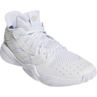 adidas(アディダス) FW8488 メンズ バスケ バスケットシューズ Harden Stepback