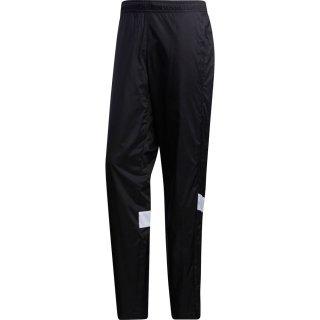 adidas(アディダス) INU67 メンズ レディース スポーツウェア ロングパンツ TEAM BT パンツS