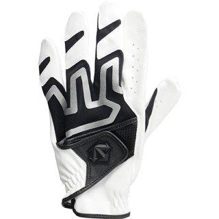 DESCENTE GOLF(デサントゴルフ) DQBPJD00 メンズ 片手用 ゴルフグローブ 手袋 右利き