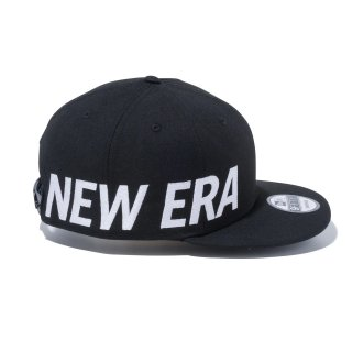 NEW ERA(ニューエラ) 12326166 950 NEW ERA ESSENTIAL 9FIFTY エッセンシャル キャップ