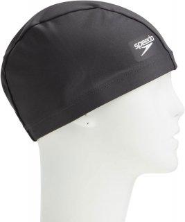 SPEEDO(スピード) SE12070 TRICOT CAP トリコットキャップ スイムキャップ 水泳 フィットネス