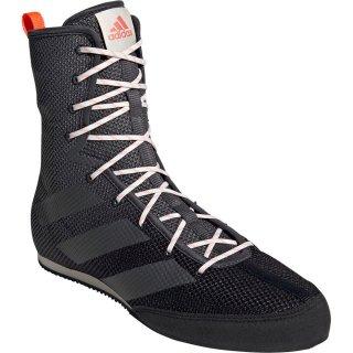 adidas(アディダス) FV6586 メンズ ボクシングシューズ BOX HOG 3 スポーツシューズ