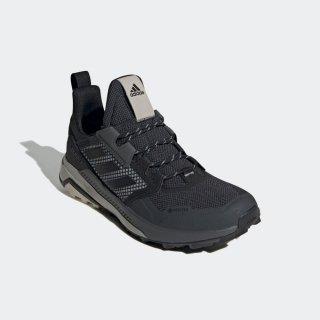 adidas(アディダス) FV6863 テレックス トレイルメーカー GORE-TEX ハイキング シューズ