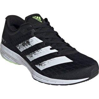 adidas(アディダス) FV7463 メンズ ランニングシューズ adizero RC 2 m ジョギング マラソン スニーカー