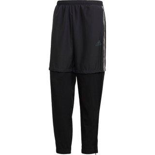 adidas(アディダス) IPB40 メンズ TANGO ウーブンパンツ サッカー トレーニングウェア スポーツ ロングパンツ