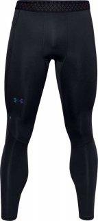 UNDER ARMOUR(アンダーアーマー) 1360610 UA ColdGear Rush Leggings 2.0 トレーニング メンズ レギンス