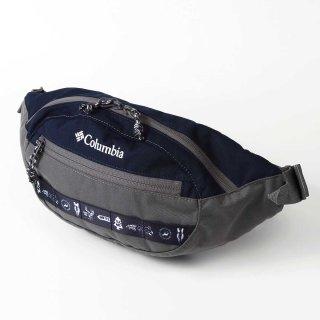 Columbia(コロンビア) PU8394 スチュアートコーンヒップバッグIII ヒップバッグ 鞄