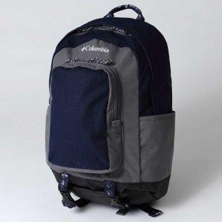 Columbia(コロンビア) PU8440 スチュアートコーン20L バックパック リュックサック 鞄