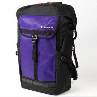 Columbia(コロンビア) PU8444 スマッシングブラフ30L バックパック リュック 鞄