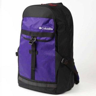 Columbia(コロンビア) PU8445 スマッシングブラフ L バックパック リュック 鞄