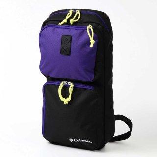 Columbia(コロンビア) PU8452 ナイオベボディバッグ アウトドアバッグ 鞄
