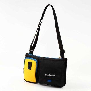 Columbia(コロンビア) PU8453 ナイオベスリムショルダー ショルダーバッグ 鞄