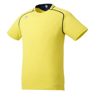 DESCENTE(デサント) DRMQJA50 半袖Tシャツ