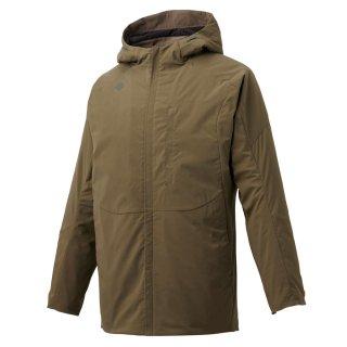 DESCENTE(デサント) DMMQJC40Z メンズ ソロテックス 中綿コート アウター ジャケット