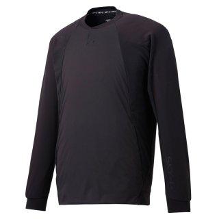 DESCENTE(デサント) DVUQJK30 メンズ AIR THERMOTIONジャケット ピステ プラクティスジャケット