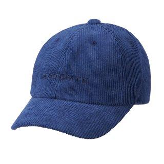 DESCENTE(デサント) DMAQJC56 コーデュロイキャップ メンズ デザインキャップ 帽子