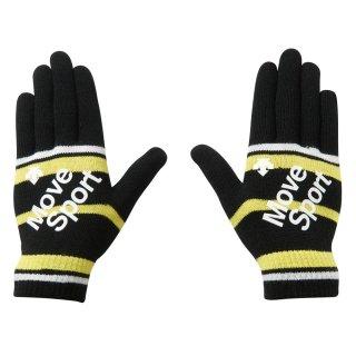 DESCENTE(デサント) DMAQJD90 マジックニットグローブ スポーツ 手袋