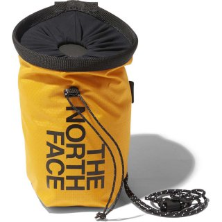 THE NORTH FACE(ザ・ノースフェイス) NM61922 LOOP CHALK BAG チョーク バッグ ポーチ
