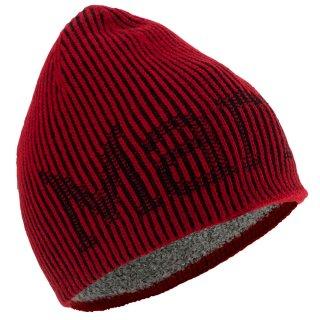 Marmot(マーモット) TOAQJC55 STRIPE RIB KNIT CAP メンズ レディース ユニセックス ニットキャップ
