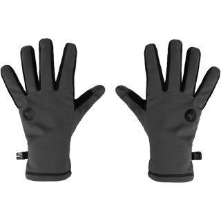 Marmot(マーモット) TOAQJD73 WIND PROTECTION GLOV メンズ レディース ユニセックス グローブ 手袋