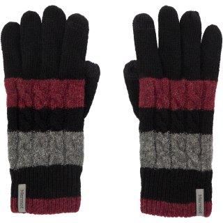 Marmot(マーモット) TOAQJD75 KNIT GLOVE メンズ レディース ユニセックス ニットグローブ 手袋