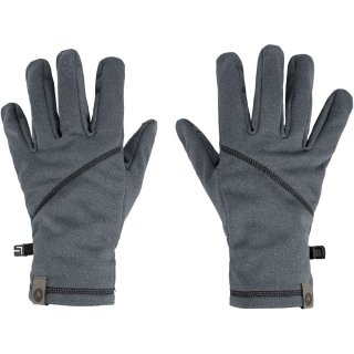Marmot(マーモット) TOAQJD76 HEATHER LITE GLOVE メンズ レディース ユニセックス 手袋