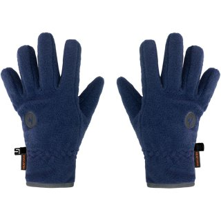 Marmot(マーモット) TOAQJD78 HEAT NAVI FLEECE GLO メンズ レディース ユニセックス グローブ 手袋