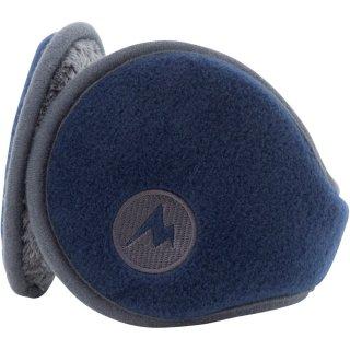 Marmot(マーモット) TOAQJG84 HEAT NAVI EAR GAITER メンズ レディース イヤーウォーマー