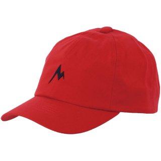 Marmot(マーモット) TODQJC06 KIDS BASEBALL CAP キッズ ジュニア ボーイズ ガールズ キャップ 帽子