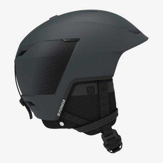 SALOMON(サロモン) L41157400 PIONEER LT CA メンズ スノーヘルメット オールマウンテン