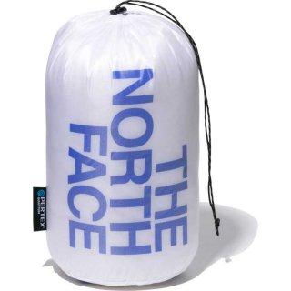THE NORTH FACE(ザ・ノースフェイス) NM91901 パーテックススタッフバッグ5L アウトドア バッグ スタッフバッグ