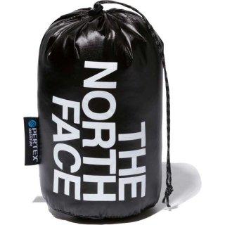 THE NORTH FACE(ザ・ノースフェイス) NM91903 パーテックススタッフバッグ2L アウトドア バッグ スタッフバッグ