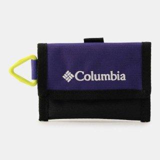 Columbia(コロンビア) PU2287 ナイオベパスケース アウトドアアクセサリー