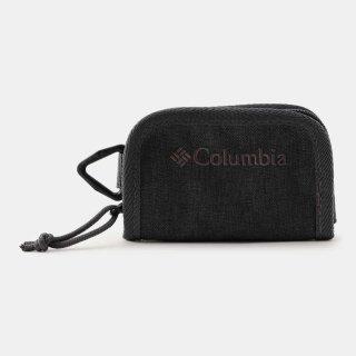 Columbia(コロンビア) PU2794 ナイオベコインケース アウトドアアクセサリー