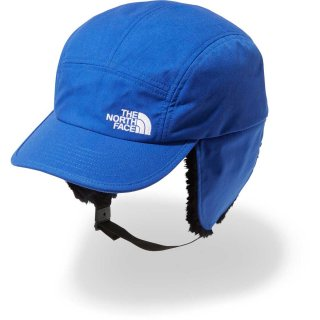 THE NORTH FACE(ザ・ノースフェイス) NN41710 BADLAND CAP バッドランドキャップ ユニセックス キャップ