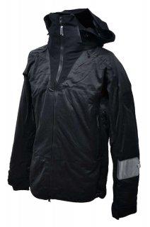 ONYONE(オンヨネ) ONJ91100 MENS SHELL JACKET シェルジャケット メンズ スキーウェア