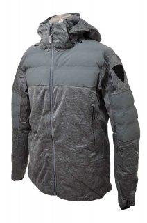 ONYONE(オンヨネ) ONJ91101 MENS JACKET メンズ ジャケット スノーウェア スキーウェア
