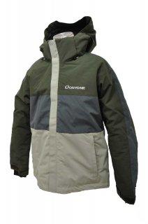 ONYONE(オンヨネ) ONJ91570 UTER JACKET アウタージャケット メンズ スキーウェア