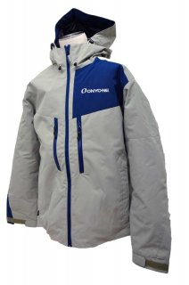 ONYONE(オンヨネ) ONJ91571 MENS OUTER JACKET アウタージャケット メンズ スキーウェア