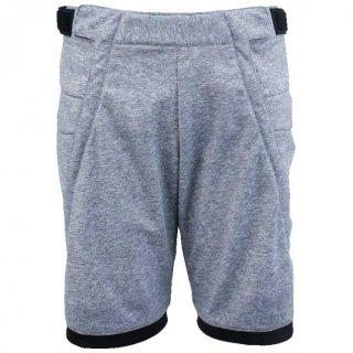 ONYONE(オンヨネ) ONP91091 SHORT PANTS ボンディングショートパンツ メンズ