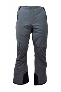 ONYONE(オンヨネ) ONP91200 MENS OUTER PANTS メンズ アウターパンツ スノーウェア