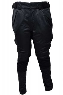ONYONE(オンヨネ) ONP91201 MENS SLIM PANTS メンズ スリムパンツ スノーウェア スリムシルエット