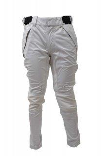 ONYONE(オンヨネ) ONP91201 MENS SLIM PANTS メンズ スリムパンツ スノーウェア