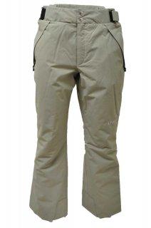 ONYONE(オンヨネ) ONP91572-EU MENS OUTER PANTS アウターパンツ メンズ